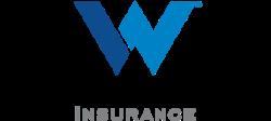 wn_logo